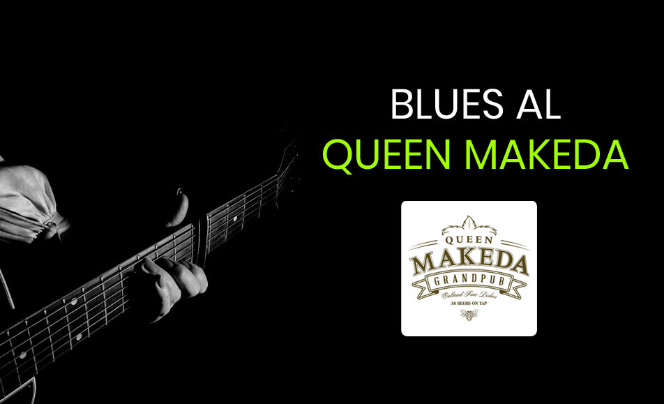 blues_queen_makeda