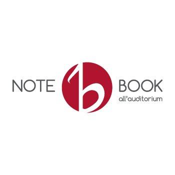 Libreria Notebook