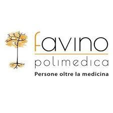 Polimedica Favino
