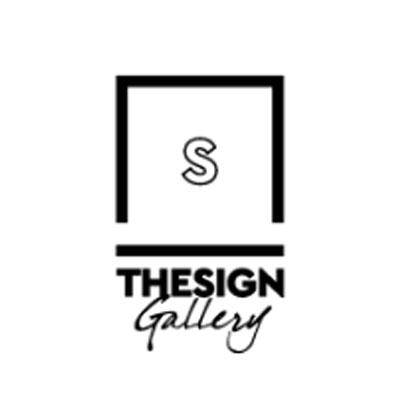 TheSign Gallery
