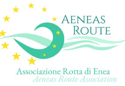 Fonte: www.aeneasroute.org